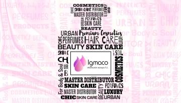 Contact Igmaco Distribución team