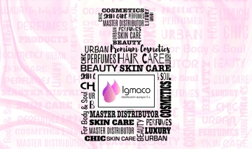 Contacta ahora mismo con Igmaco Distribución